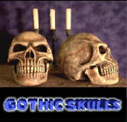 blackbackinggothskulls.jpg